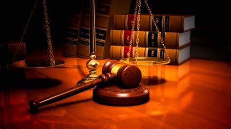 bench legal definition estate and trial lawyers of jensen tilton tilton