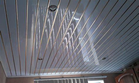 Montage Rail Plafond by Montage Rail Pour Faux Plafond 224 Perpignan Estimation