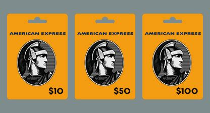 American Express Gift Card Promo - free american express gift card free gift card codes