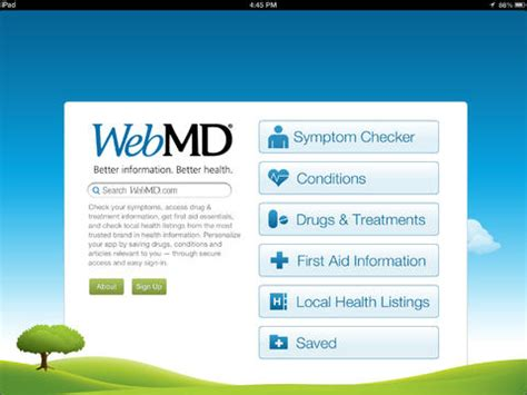 www.webmd.com – Access Webmd Pill Identifier Tool To ... Webmd Website Physician Directory