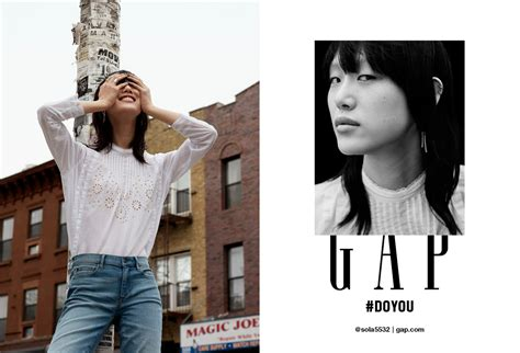 Fashion Week Fall 2007 The Best Gap Ad by Pretty Fall Fashion Caigns For Fall 2016 101 Inspiring