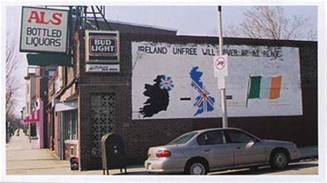 irish section of boston south boston the new yuppie heaven city in transition