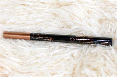 skone tattooed eyeliner may june ipsy bag reveal southeast by midwest