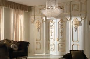 Exquisite Bedroom Set palazzo farnese 169 classic wood interior doors italian