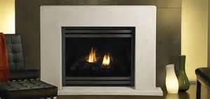 heat glo sl 950 slim line gas fireplace encino