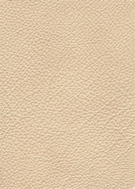 Sherbourne Upholstery by Manhattan Sherborne Upholstery