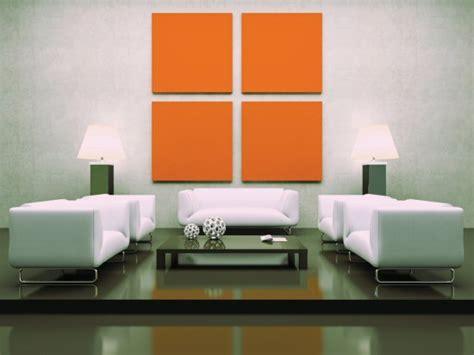 Symmetrical Interior Design how to decorate symmetric spaces home trends magazine