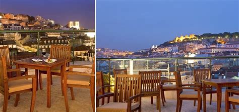 top 10 bars in lisbon the top 10 best rooftop bars in lisbon
