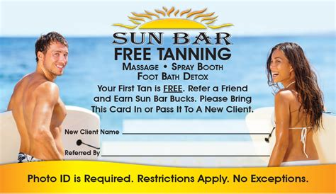Tanning And Detox by Brandon Tanning Salon Foot Detox Spray Tanning