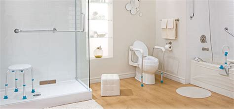bathroom accidents how to prevent bathroom accidents