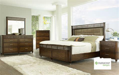 fairmont designs bedroom furniture 187 fairmont designs