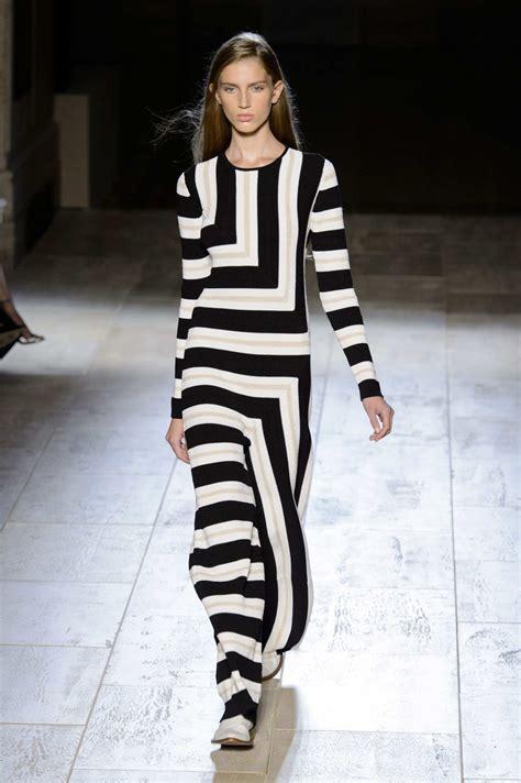 Catwalk To Carpet Beckham In Dina Bar El by Pare Tv Ate My Wardrobe