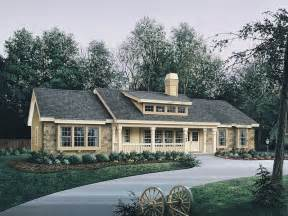 large bungalow house plans one story bungalow floor plans bungalow house plans with garage bungalow house plans