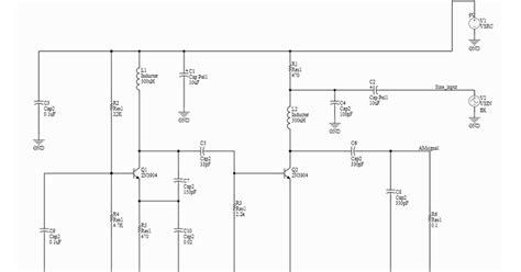 planar inductor altium altium designer planar inductor 28 images printed planar inductor 28 images inkjet printed