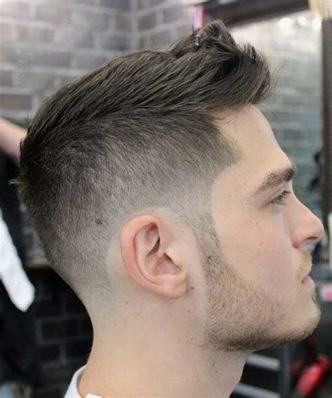 haircuts for men short 20 short and medium haircuts for men mens hairstyles 2018