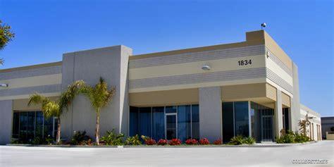 Mba Santa Barbara Business College by Career Institute Collegetimes