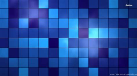 wallpaper blue squares blue squares wallpapers abstract wallpapers desktop background