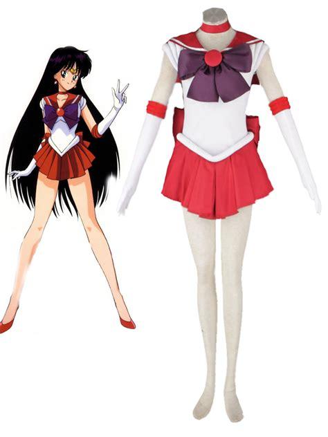 Bricks Boyu 8124a Sailor Mercury costumes anime store