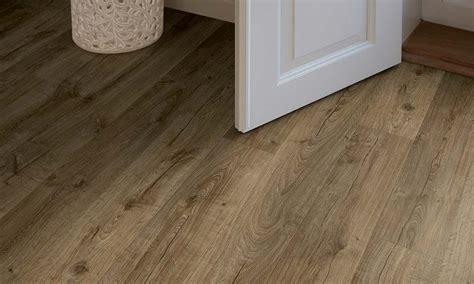 pergo vs hardwood floors pergo sensation water resistant laminate flooring