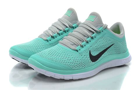 Sale Topi Run Nike Run sale nike free run 2 0 fashion shoes 139