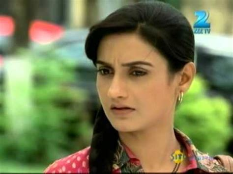 biography of rishi in hitler didi hitler didi episode 204 20th august 2012 youtube