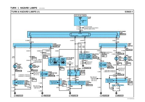 electrical wiring diagram design electrical outlet wiring