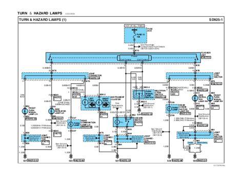 hyundai elantra engine diagram chevy cruze eco engine