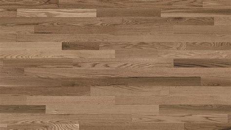 red oak charcoal   Flooring   Pinterest   Woods, Red oak