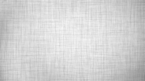 Download Plain White Textured Wallpapers Background Is