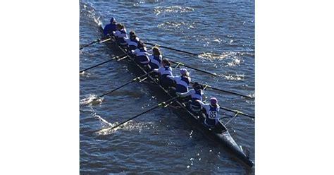 dayton boat club dayton boat club introduction to rowing c grades 7 12