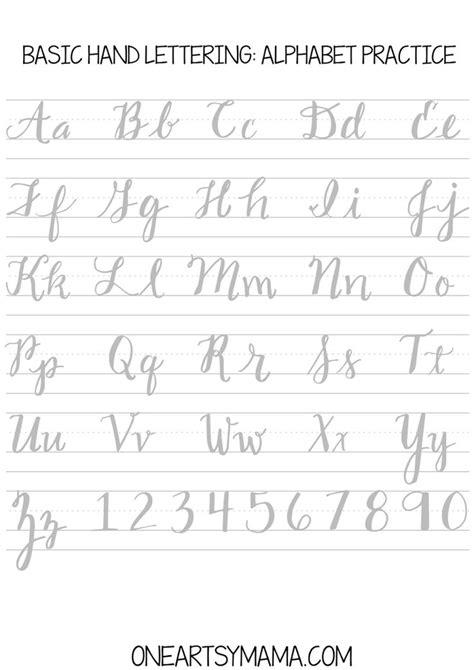 dafont moonflower the 25 best fonte letra cursiva ideas on pinterest