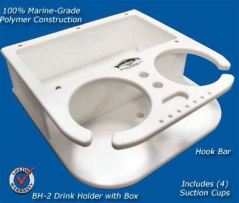 boat drink holder tray top quality marine and fishing boat accessories