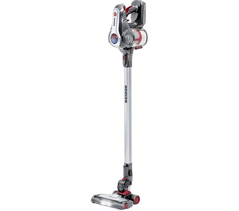 Vacuum Cleaner Innovation Store hoover discovery ds22g cordless vacuum cleaner bluewater