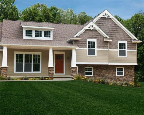 change exterior of house app 79 best images about split level renovation ideas on split level exterior wayne