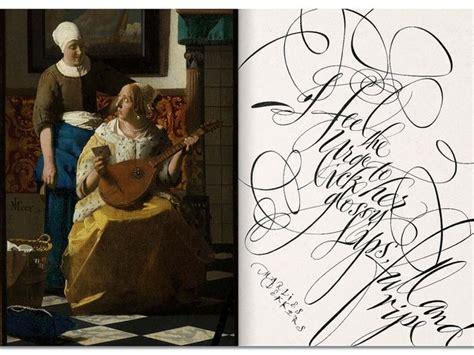 libro the age of the novedades top secret nuevo estilo