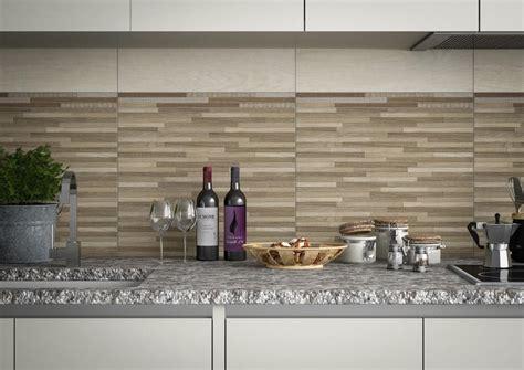 rivestimento per cucina piastrelle per cucina asti tralli marmi ceramiche