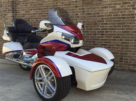 honda motorcycle vin lookup honda engine model number location honda vin number