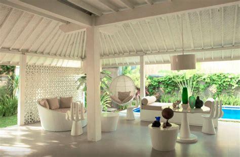 airbnb villa seminyak top 10 airbnb accommodations in seminyak bali trip101