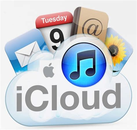 apple cloud apple icloud features predictions improvements