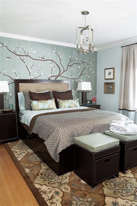 25 Beautiful Bedroom Decorating Ideas | 25 beautiful bedroom decorating ideas