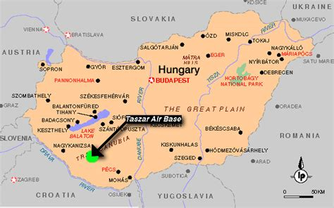 map us bases in germany ramstein air base map