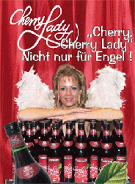 hair haus sulz branchenportal24 ihr werbepartner f 252 r deutschland