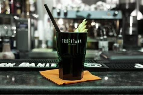 bicchieri plastica rigida bicchieri plastica rigida personalizzati bicchieri in