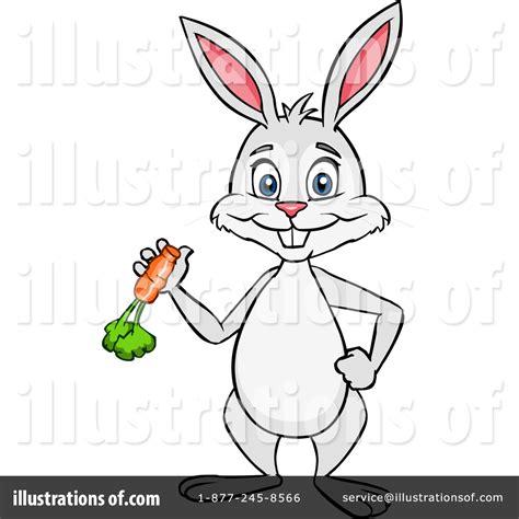 roger rabbit auto free clipart clipart suggest