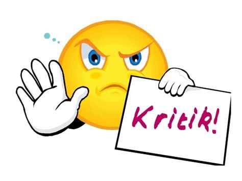 Or Kritik Kritik Die Schwerpunkte Betriebswirtblog De
