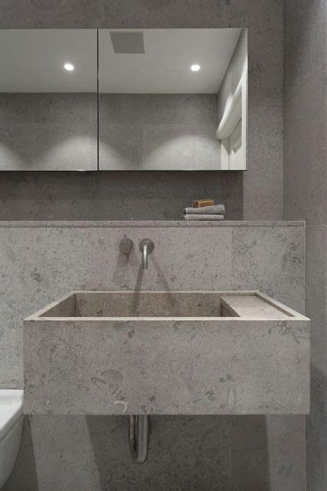bathroom taps adelaide choosing taps for your bathroom mott plumbing adelaide