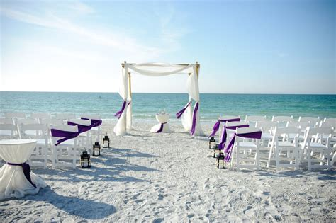 Wedding Planner Florida by Cay Pointe Villa House Weddings Indian Rocks