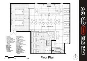 sports bar floor plans sports bar and grill floor plans project bar design ideas sports bars