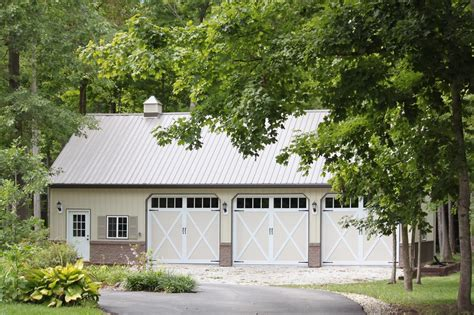 Overhead Door Company Sioux Falls Tri State Residential Garage Doors Sioux Falls Sd
