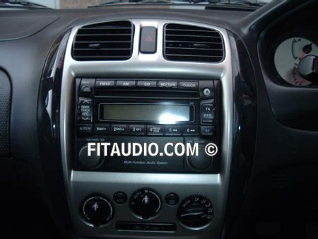 car audio radio stereo wiring for mazda get free image
